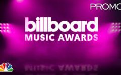 Billboard Music Awards 2020