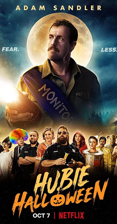 Review+of+New+Halloween+Movie+%E2%80%9CHubie+Halloween%E2%80%9D