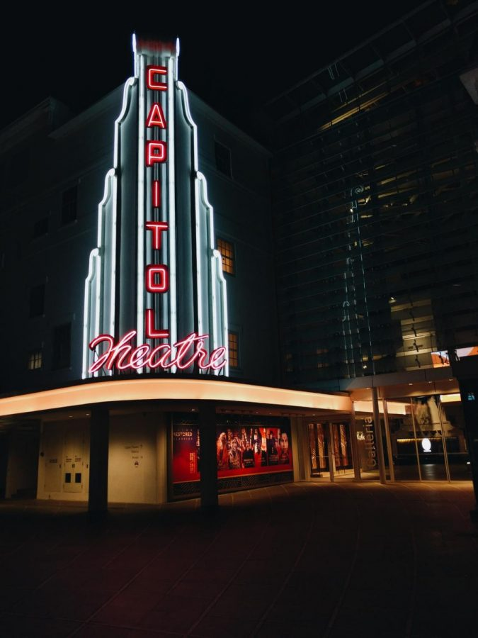 A+photo+of+a+theater+found+on+Unsplash.com.