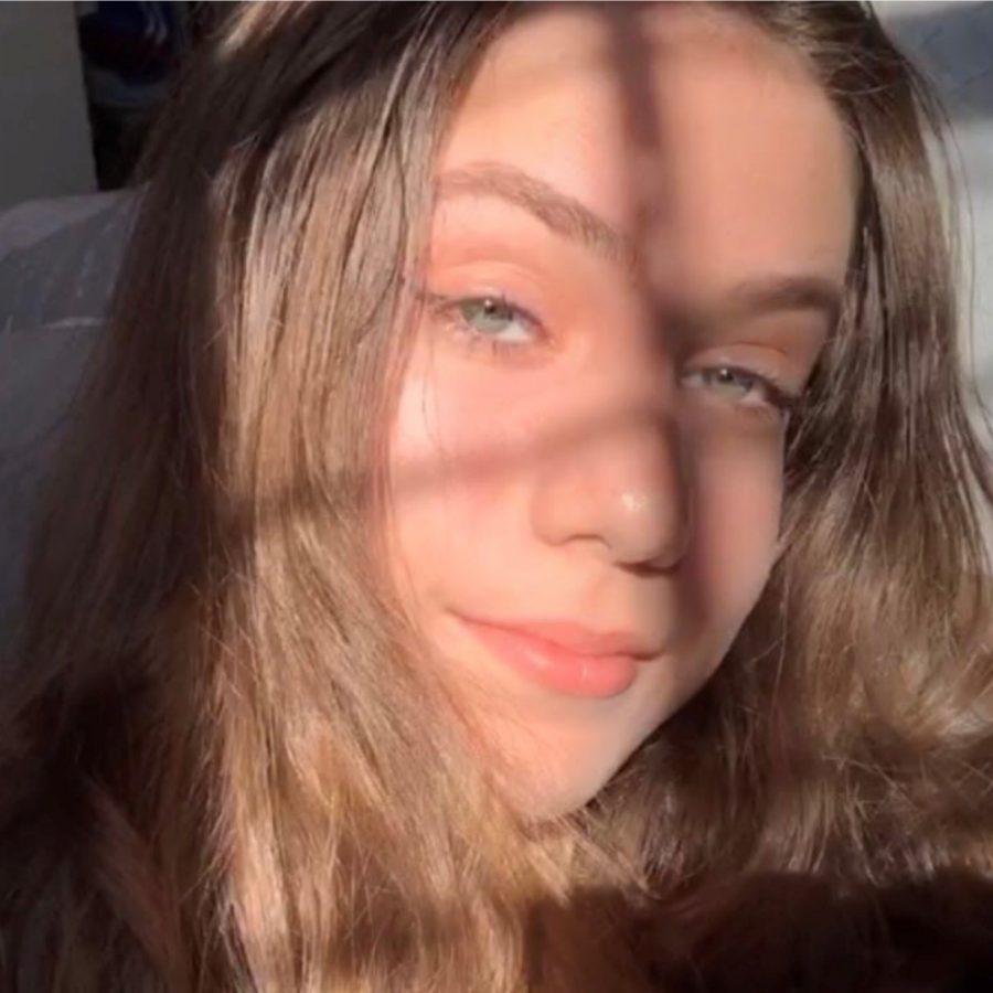 Nia Lomjaria