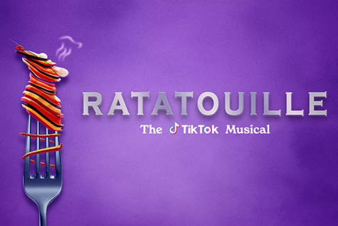 "Theatre TikTok cooks up a ""Tiktok Musical"" during quarantine"