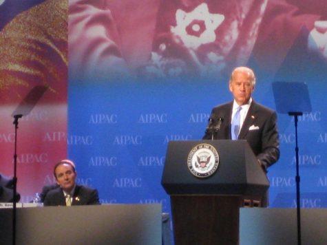 Inauguration of Joseph Robinette Biden