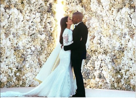 Kim & Kayne Divorce