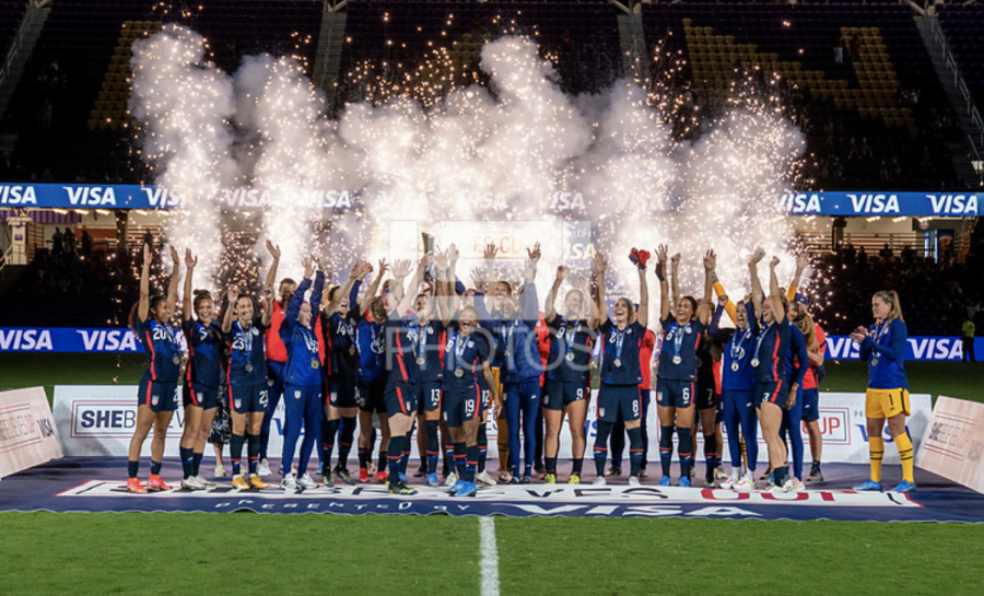 %22SheBelieves+Cup+trophy%22