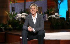 The End of the Ellen Show